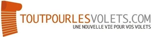 Le blog de Toutpourlesvolets.com